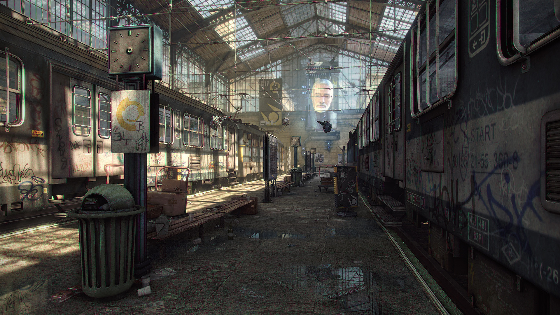 half_life_city_17_unreal_engine_4_1