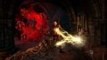 hellraid_Portal