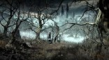 hellraid_Swamps