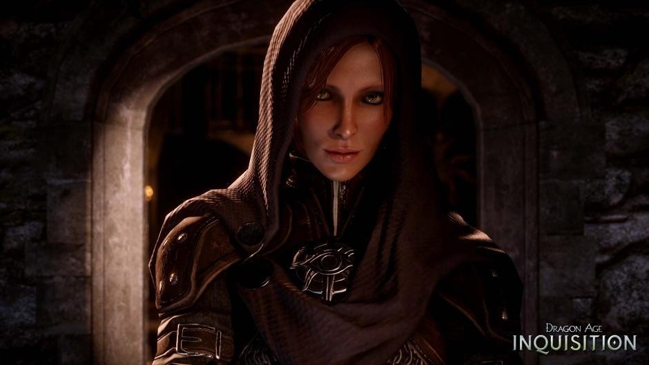 [PS4/PS3] Novas imagens de Dragon Age: Inquisition Image_39831_fit_940