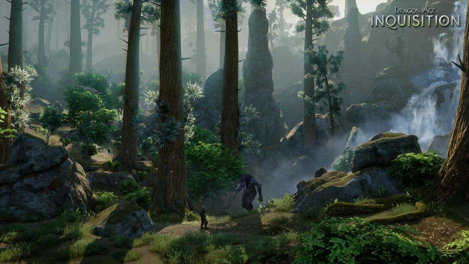 [PS4/PS3] Novas imagens de Dragon Age: Inquisition Image_39837_fit_940