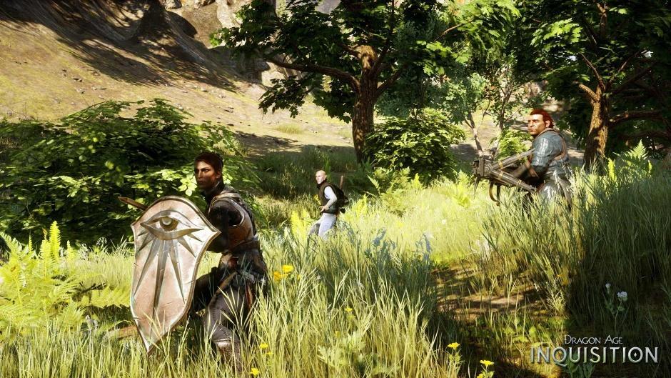 [PS4/PS3] Novas imagens de Dragon Age: Inquisition Image_39839_fit_940