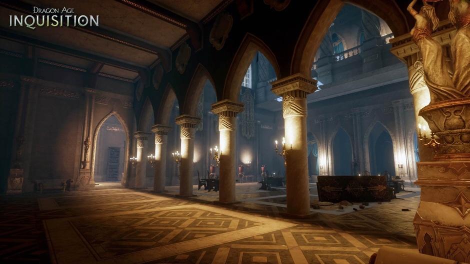 [PS4/PS3] Novas imagens de Dragon Age: Inquisition Image_39841_fit_940