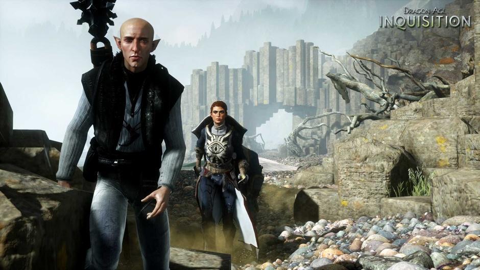 [PS4/PS3] Novas imagens de Dragon Age: Inquisition Image_39850_fit_940