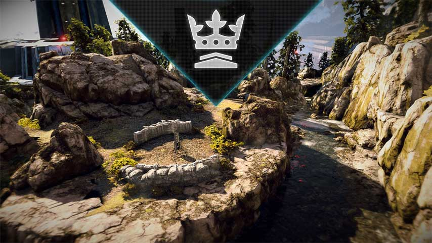 killzone_shadow_fall_king_of_the_hill