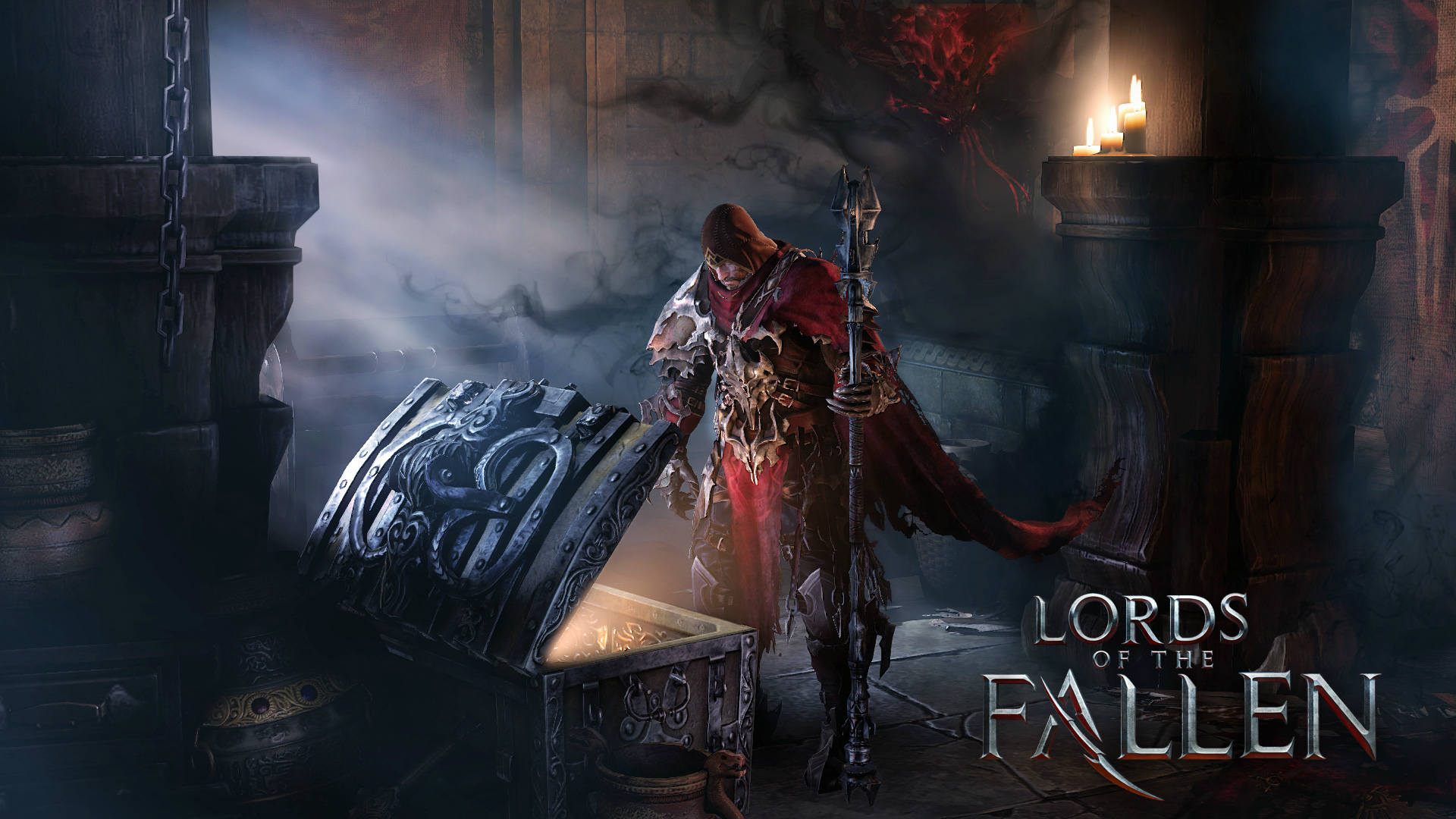 lords-of-the-fallen-1
