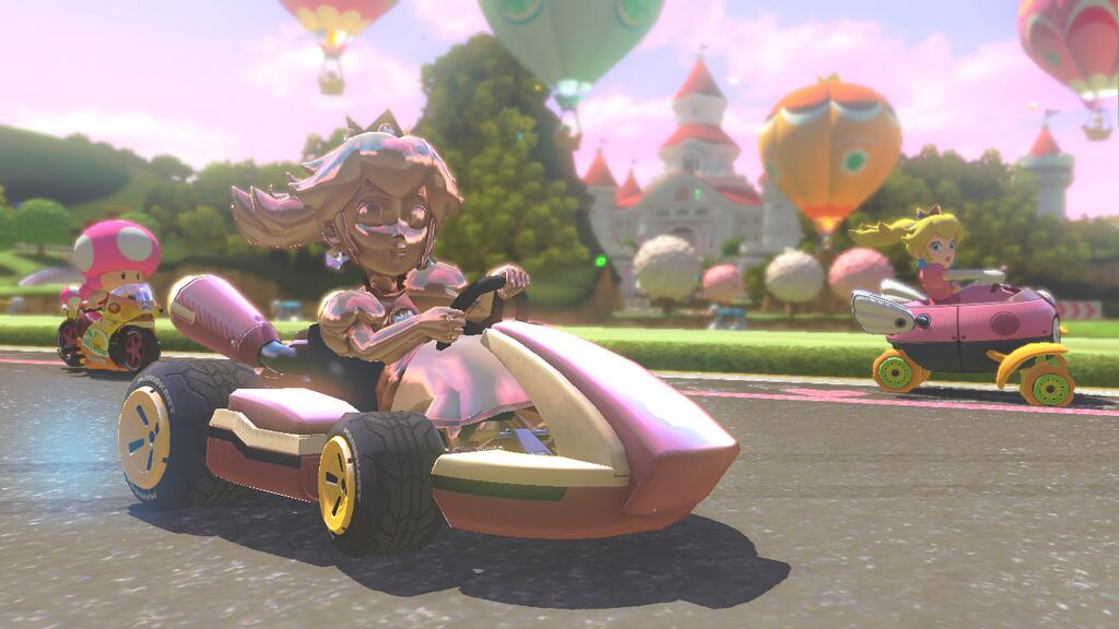 mario_kart_8_pink_gold_peach