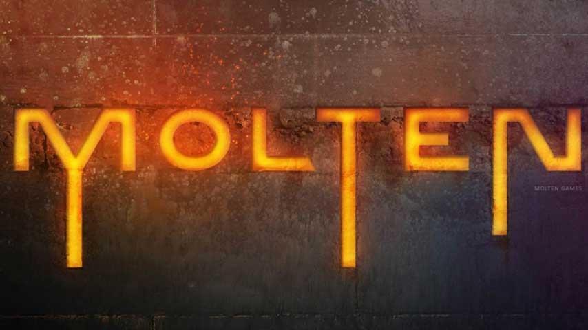 molten_games