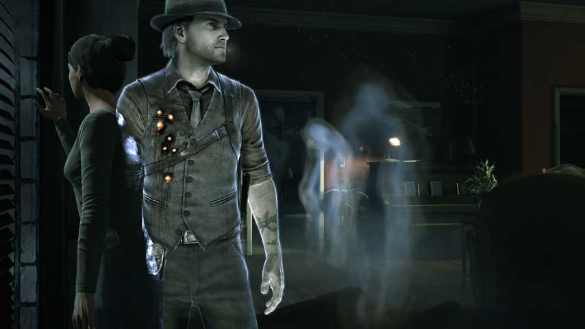 murdered_soul_suspect_01