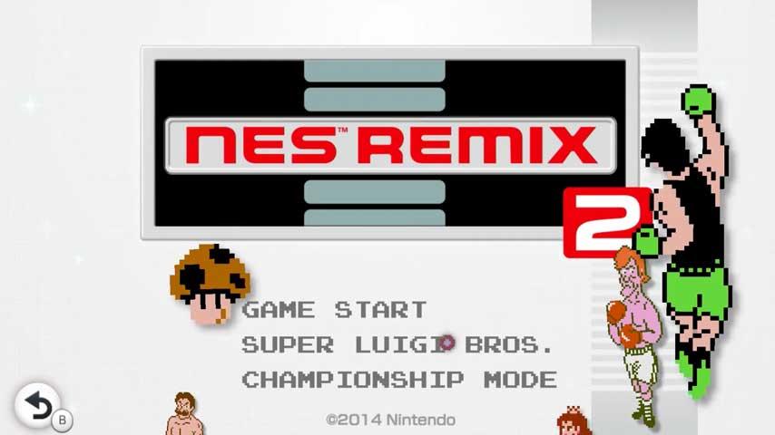 nes_remix_2