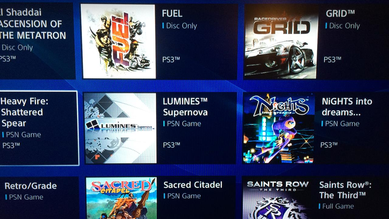 playstation_now_1