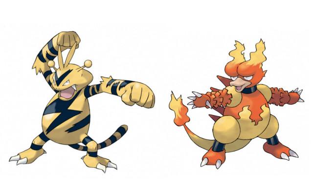 pokemon_x_y_electabuzz_magmar