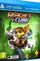 ratchet_and_clank_trilogy_ps_vita