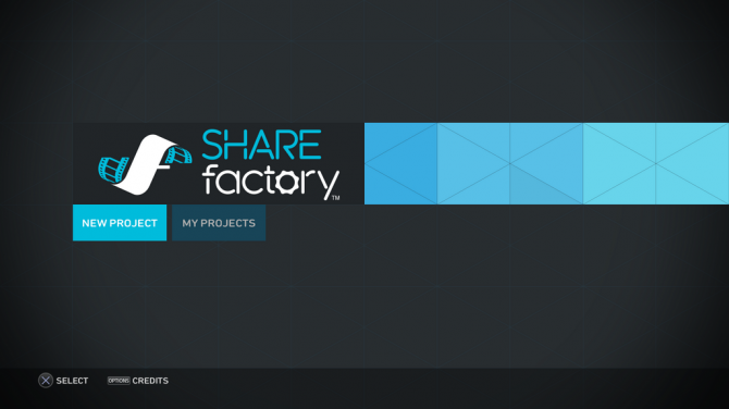 share_factory_ps4