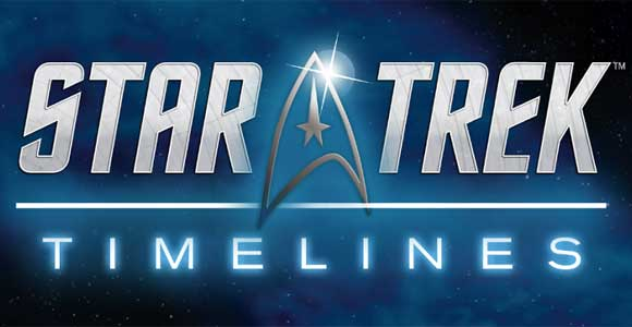 star_trek_timelines