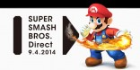 super_smash_bros_3ds_wii_u_10
