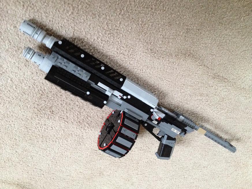 titanfall_lego_gun_1