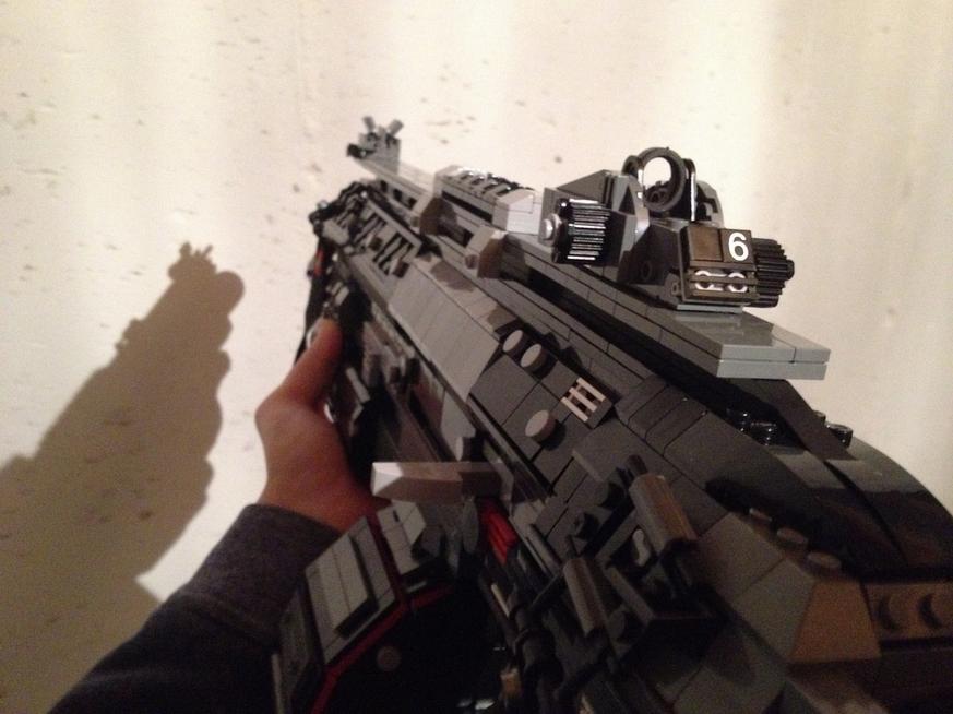 titanfall_lego_gun_2