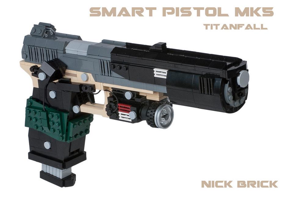 titanfall_lego_gun_3