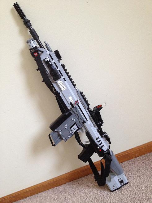 titanfall_lego_gun_30
