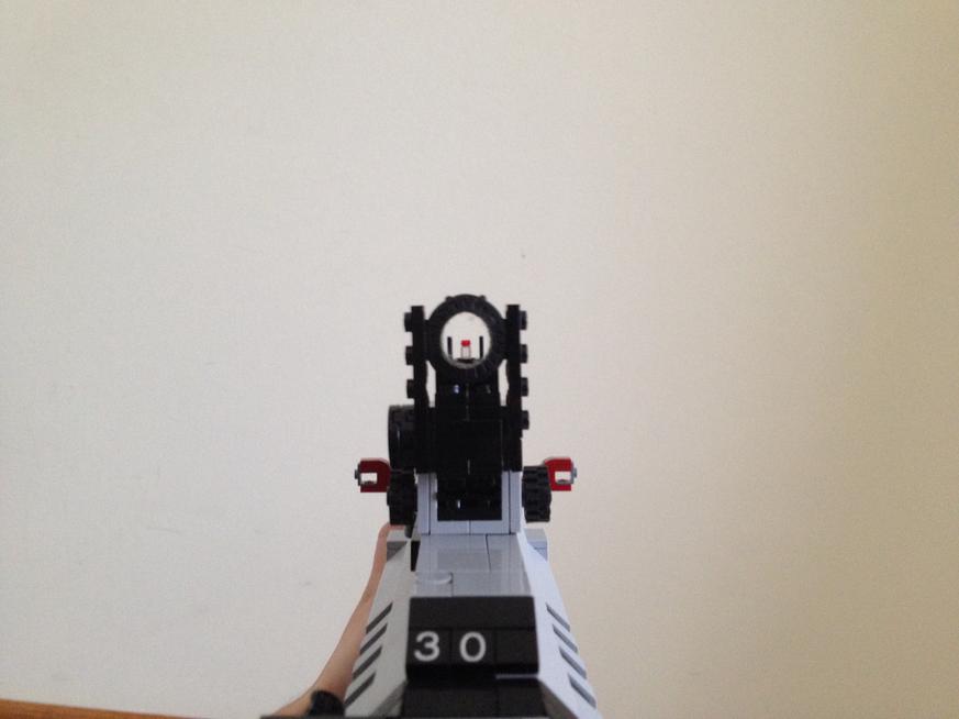 titanfall_lego_gun_32