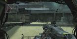 titanfall_xbox_360_4