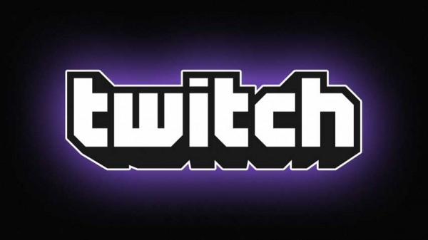 Twitch's new subscription model will let fans pay streamers significantly more money