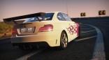 world_of_speed_bmw_135i__9_