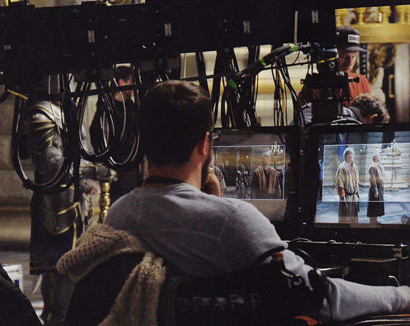 world_of_warcraft_movie_film_set_photo