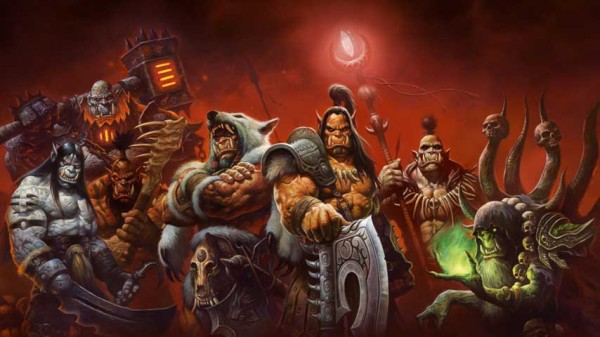 world_of_warcraft_warlords_of_draenor_wow