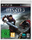 1399105607-risen-3-titan-lords-box-art-ps3
