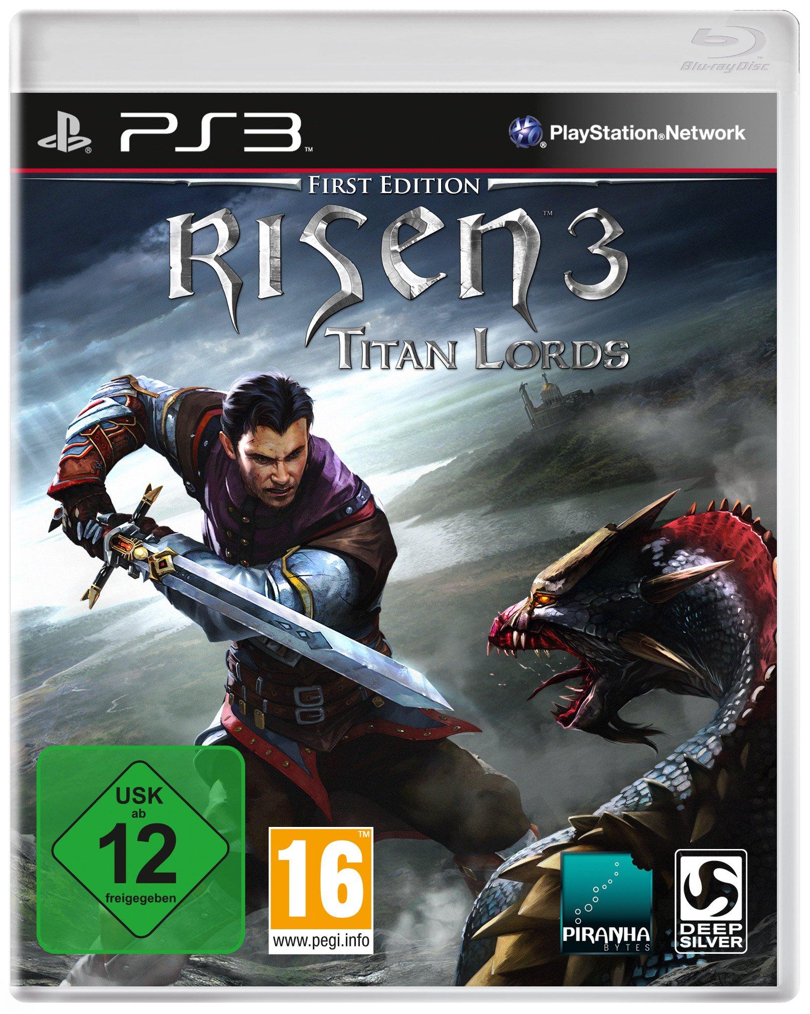 http://assets.vg247.com/current//2014/05/1399105607-risen-3-titan-lords-box-art-ps3.jpg