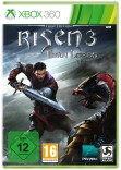 1399105608-risen-3-titan-lords-box-art-360