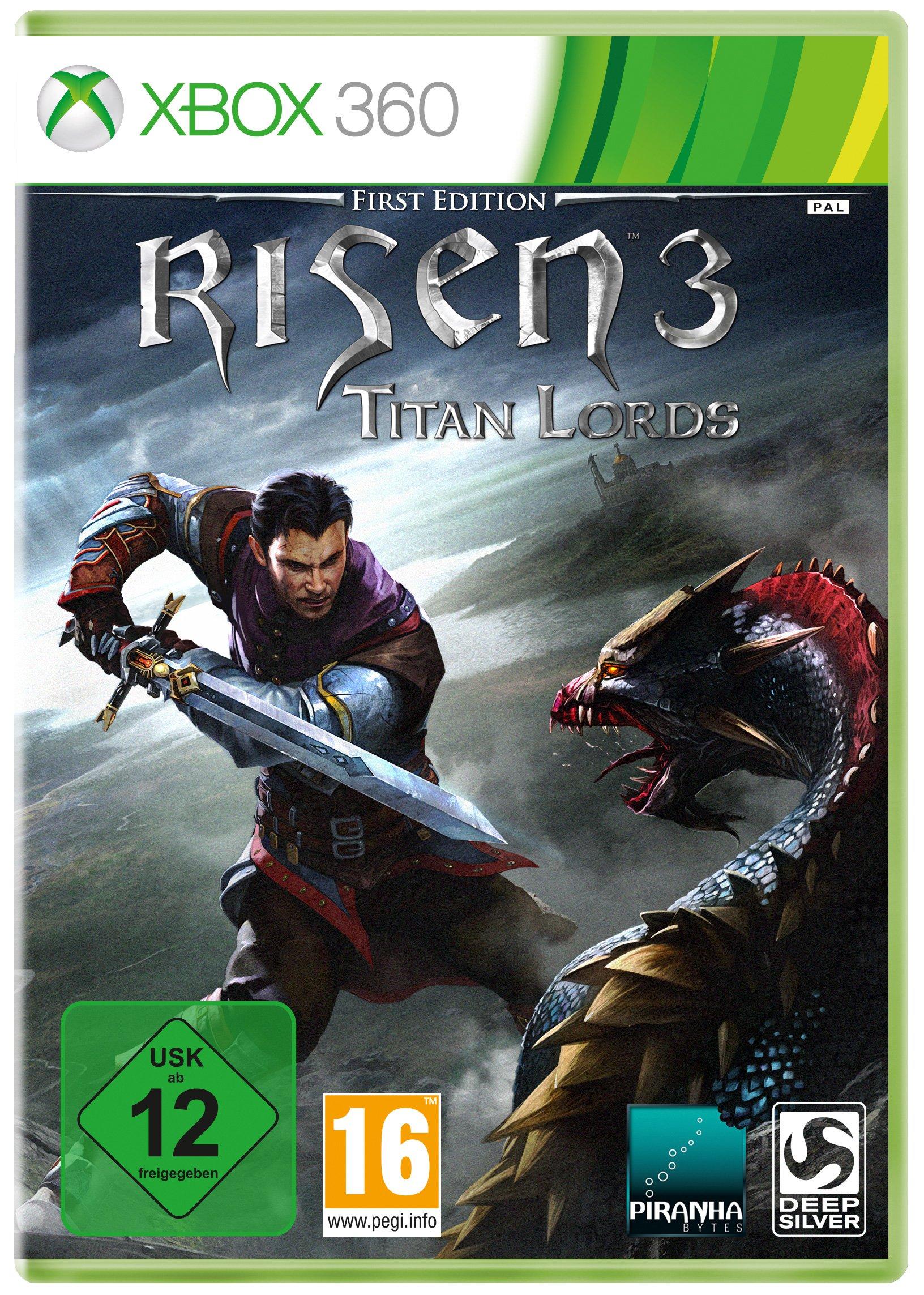 http://assets.vg247.com/current//2014/05/1399105608-risen-3-titan-lords-box-art-360.jpg
