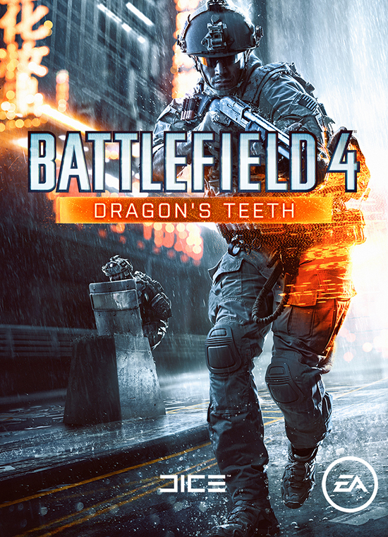 1399670383-battlefield-4-dragons-teeth.j