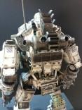 Titanfall toys_3