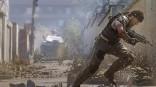 Advanced Warfare 7