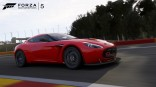 AstonMartinZagato-03-WM-Forza5-DLC-Meguiars-May-jpg