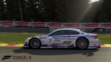 BMW-M3-02-WM-Forza5-DLC-Meguiars-May-jpg