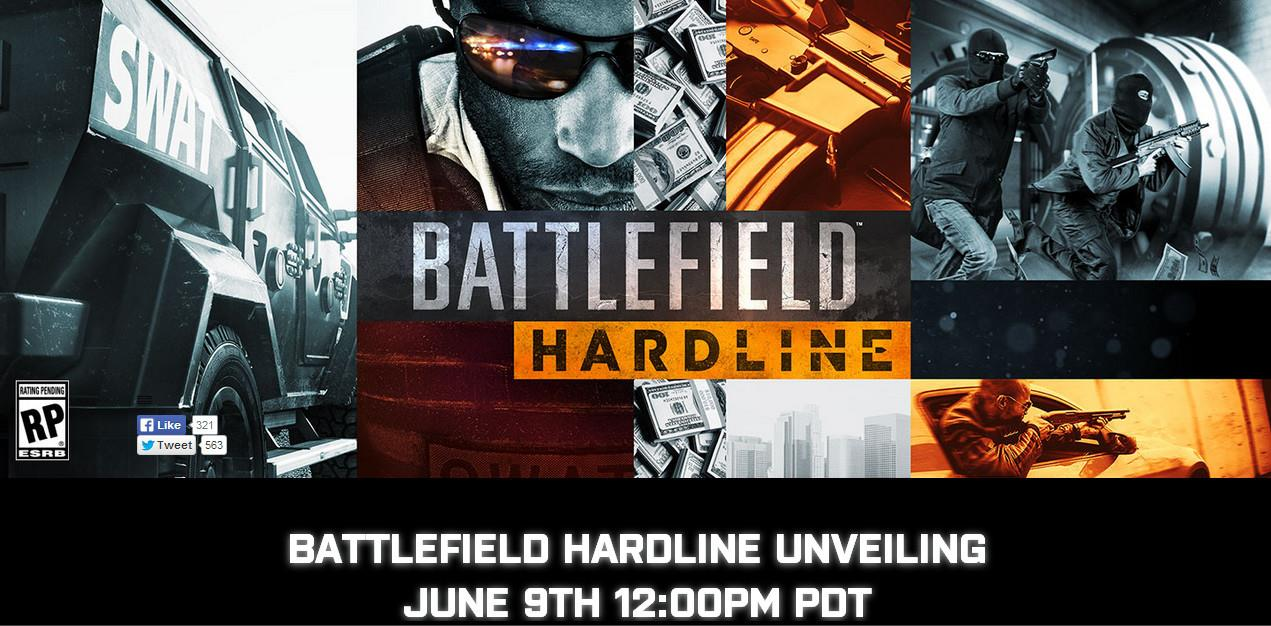 Battlefield_hardline_art