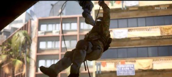 Call_of_duty_advanced_Warfare_exo_rappell