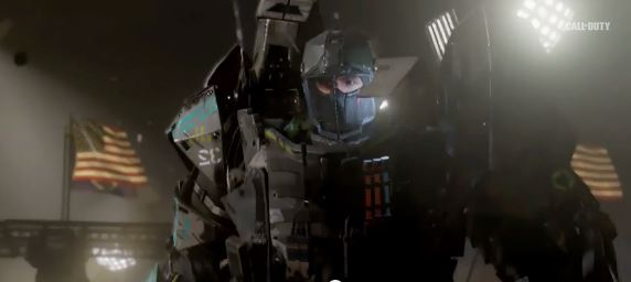 Call_of_duty_advanced_Warfare_exo_suit