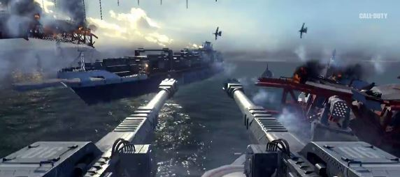 Call_of_duty_advanced_Warfare_gun_boat