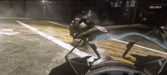 Call_of_duty_advanced_Warfare_hoverbike