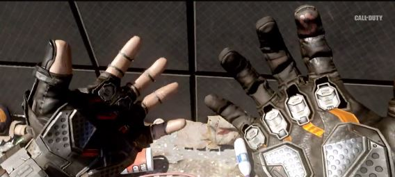 Call_of_duty_advanced_Warfare_magnet_glove