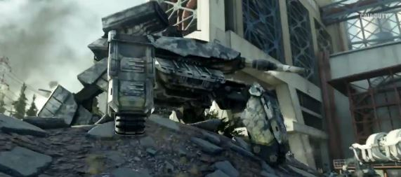 Call_of_duty_advanced_Warfare_spider_tank