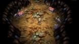 Final Fantasy III_01_1399638235