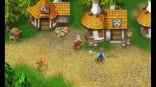 Final Fantasy III_02_1399638236