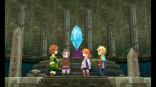 Final Fantasy III_03_1399638237
