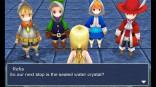 Final Fantasy III_05_1399638238